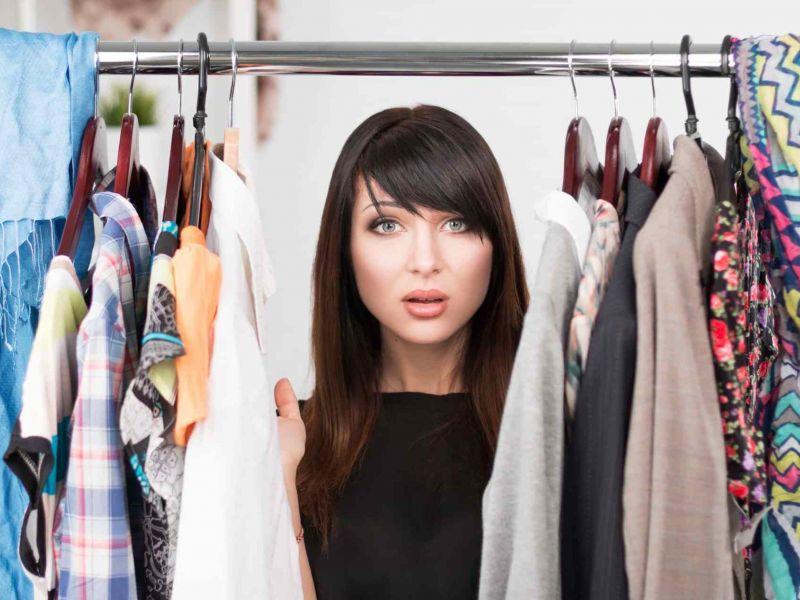 Как выбрать удобную одежду на каждый день